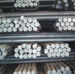 碳结构/易切削钢